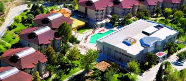 Pam Termal Hotel Clinic & Spa