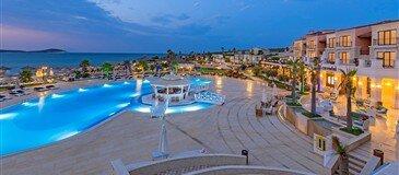 Premier Solto Hotel By Corendon