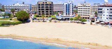 Sea Bird Hotel Didim