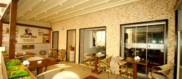 Şimal Butik Otel
