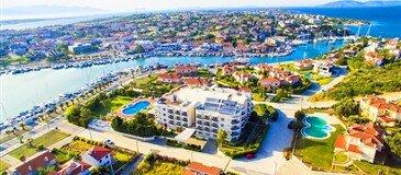 Sisus Hotel Çeşme