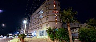 Truva Apart Hotel