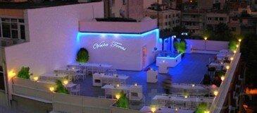 Vesta Liman Otel