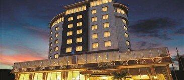 Yücesoy Liva Hotel & Spa