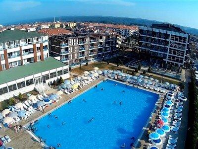 Carpediem Dıamond Otel Sakarya Karasu Aziziye Mahallesi