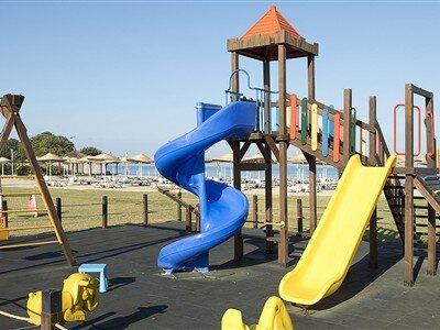 Clc Apollonium Spa & Beach Resort Aydın Didim Akbük