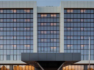 Ever Hotel Asia İstanbul Ümraniye