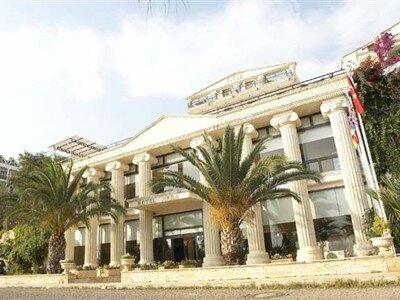 Hera Hotel Kaş Antalya Kaş Kaş Merkez