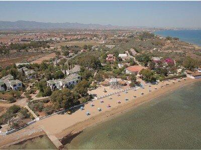 Merit Cyprus Gardens Magosa