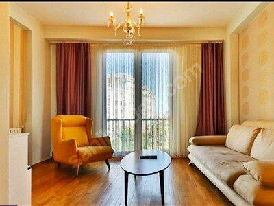 Omar Sultan Suites İstanbul Beyoğlu Gümüşsuyu Mahallesi