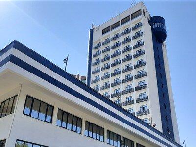 Plaza Hotel Diyarbakır Diyarbakır Yenişehir Diyarbakır Yenişehir