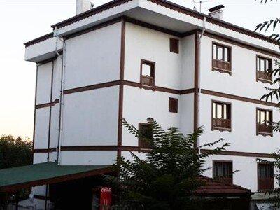 Safranbolu Yavuzlar Hotel Karabük Safranbolu Kıranköy