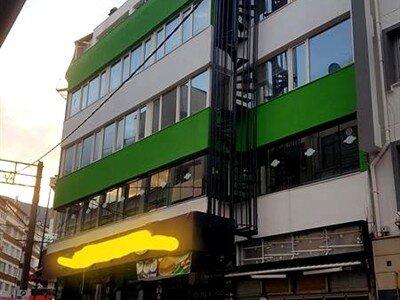 Setpark Apart Otel Bursa Osmangazi Tahakale Mahallesi