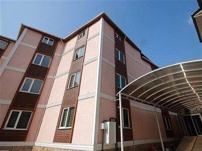 Trakya City Hotel Edirne Edirne Merkez Sabuni Mahallesi
