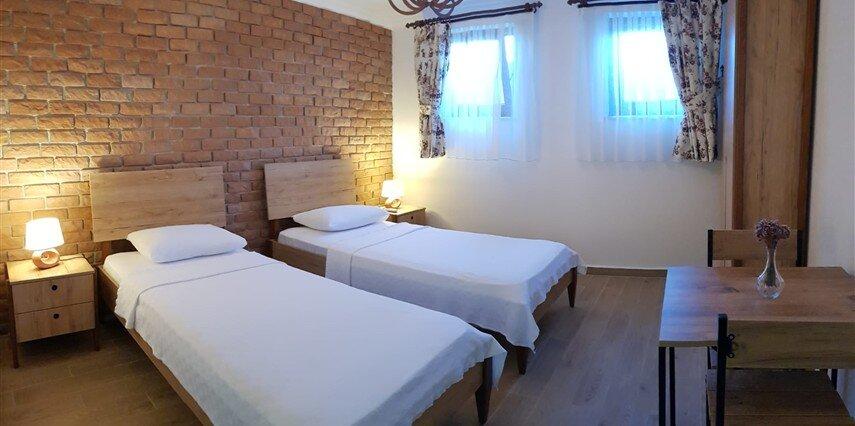 Adayel Butik Otel & Bağevi Çanakkale Bozcaada