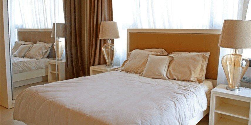 Athena Suits Hotel Mersin Erdemli