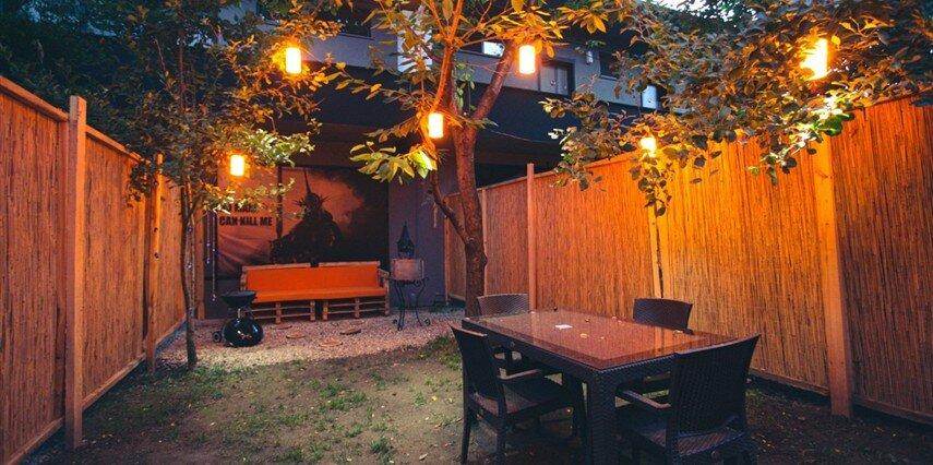 Bahçeli Concept Sapanca Sakarya Sapanca
