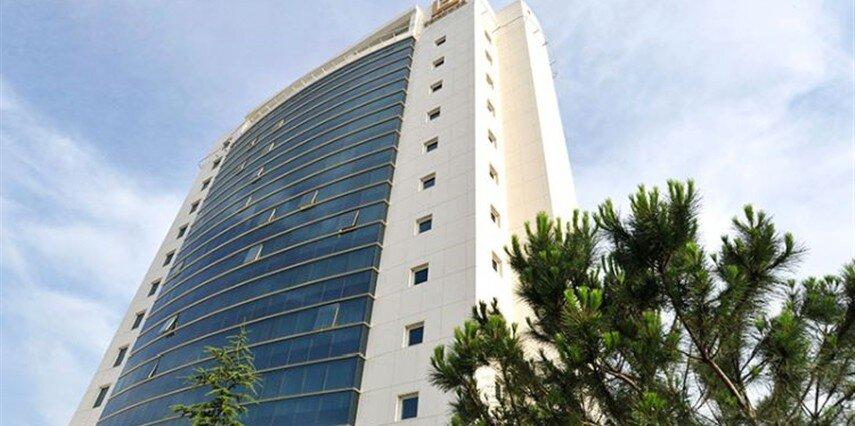 Baia Hotel Bursa Bursa Osmangazi
