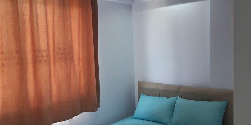Duru Butik Otel İzmir Buca