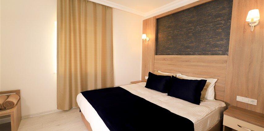 Eramax Hotel Kemer Antalya Kemer