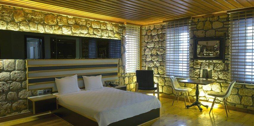 Kosa Otel Antalya Antalya Antalya Merkez