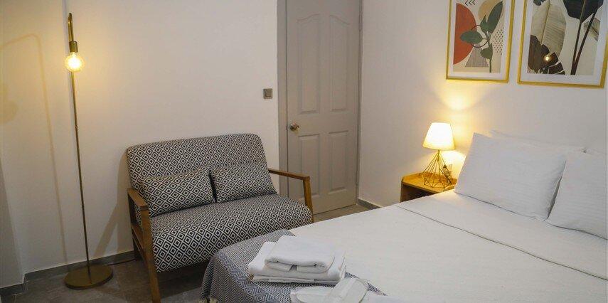 Limoni Alaçatı Hotel İzmir Çeşme