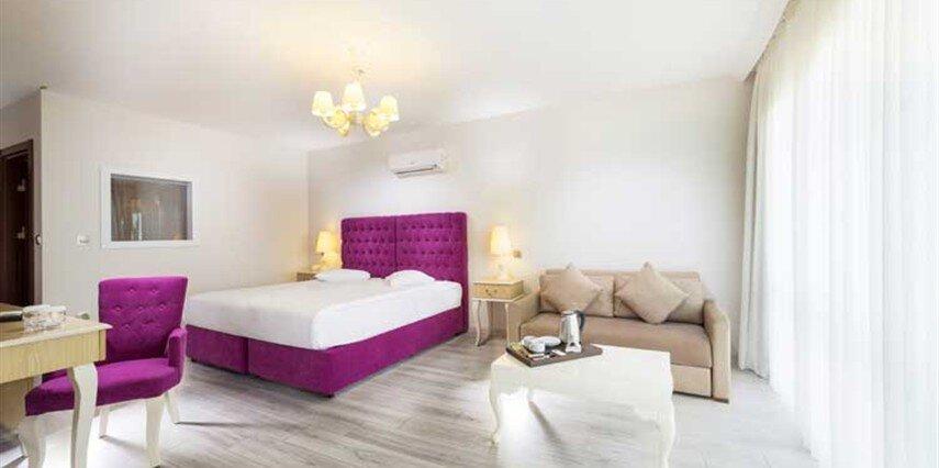 Motali Life Hotel Kocaeli Kartepe