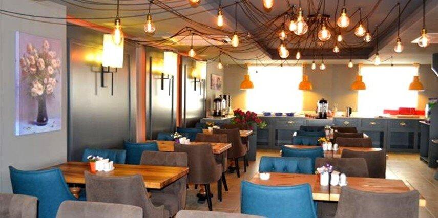 Otel Zade Erzurum Erzurum Yakutiye