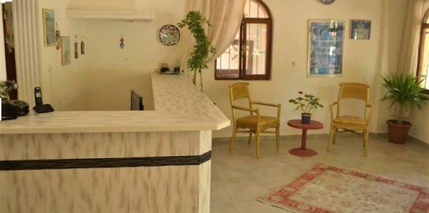 Taş Konak Hotel Muğla Ortaca