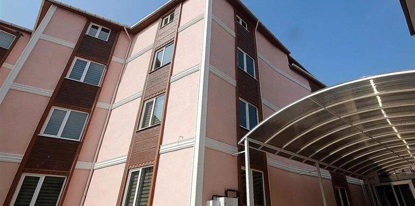 Trakya City Hotel Edirne Edirne Merkez