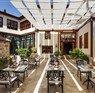 1207 Hotel Antalya Antalya Merkez