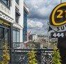 216 Yalı Suite Hotel İstanbul Pendik
