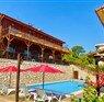 7 Green Adrasan Boutique Hotel Antalya Kumluca