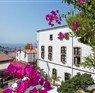 Adalya Port Hotel Antalya Muratpaşa