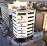 Adana Erten Otel Adana Seyhan