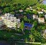 Akbulut Hotel & Spa Aydın Kuşadası