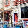 Ala Risus Hotel İzmir Çeşme