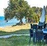 Aliento Hotel Balıkesir Burhaniye