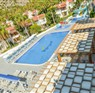 Altın Orfoz Hotel Mersin Silifke