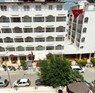 Altinersan Hotel Altinkum Didim Aydın Didim