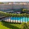 Amara Family Resort Hotel Antalya Side