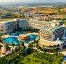 Amelia Beach Resort Hotel & Spa Antalya Side