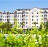 Amon Hotels Belek Antalya Belek