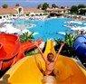 Anadolu Hotels Didim Club Aydın Didim