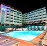 Ananas Hotel Antalya Alanya