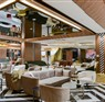 Ankara Alegria Business Hotel Ankara Yenimahalle