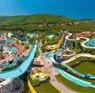 Aquafantasy Aquapark Hotel & Spa Aydın Kuşadası