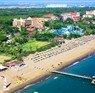 Aquaworld Belek by Mp Hotels Antalya Belek