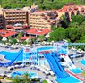 Aquaworld Belek by Mp Hotels Antalya Belek
