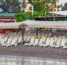 Armas Beach Hotel Antalya Kemer